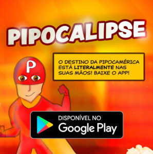 pipocalipse_banner